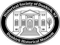 Dunkirk Historical Museum